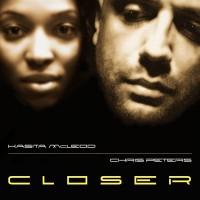 "Single Release ""Closer"""